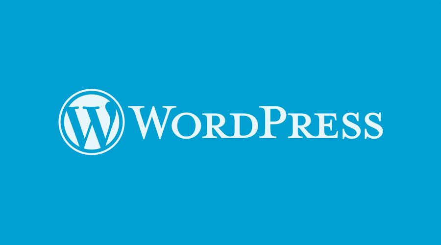 エキサイトブログからワードプレスへの移行方法
