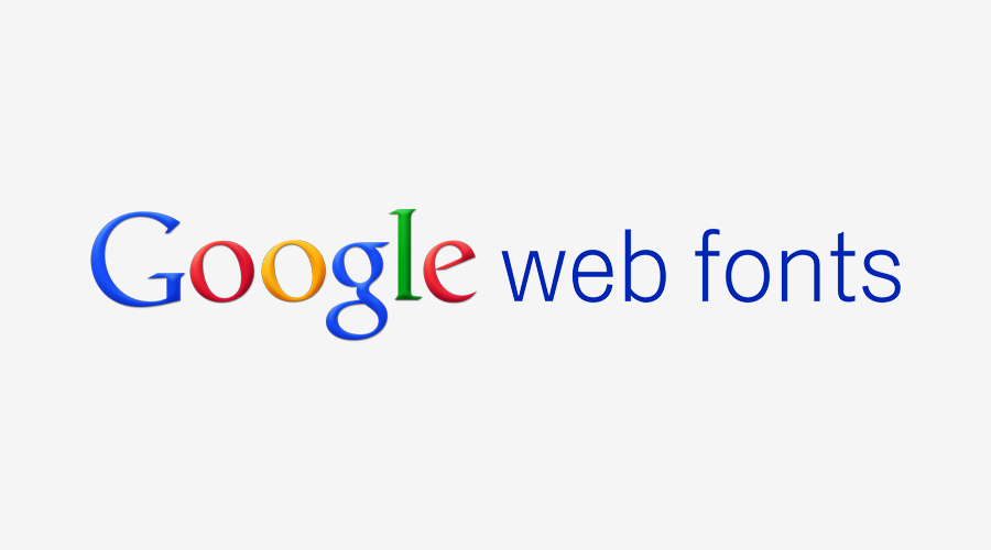 googlewebfont