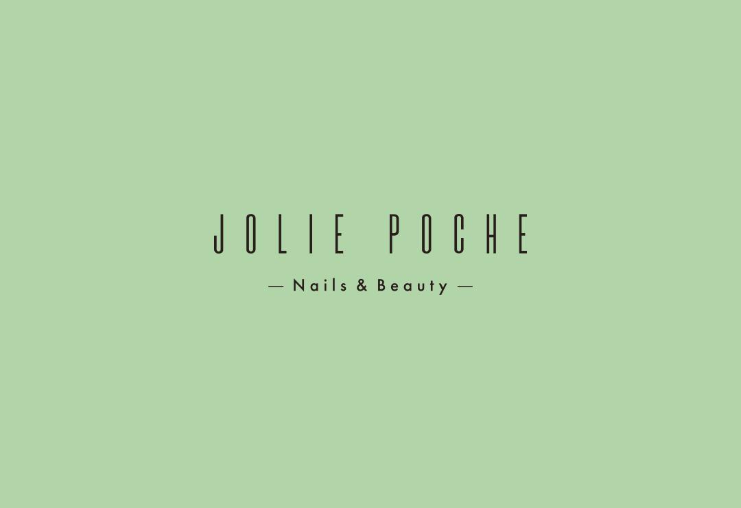 JOLIE POCHE