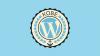 WordPressコミュニティ、WordBench神戸